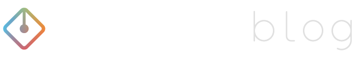 Vexels Blog