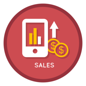 Amazon Business Sales