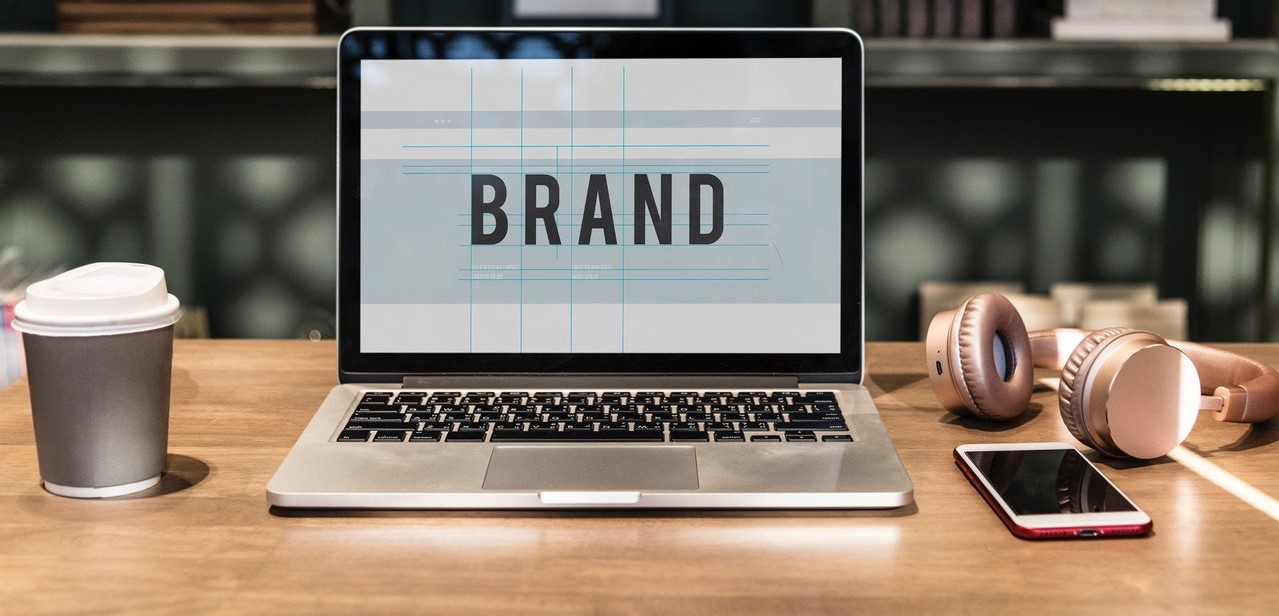 5 Tips for Successful Online Branding