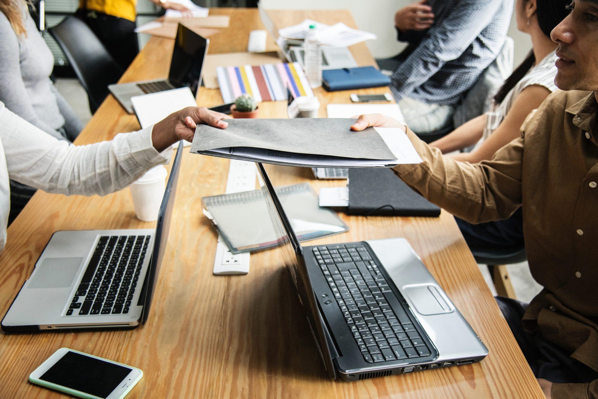 4 Ways Short-Hour Work Schedules Benefit Company Growth