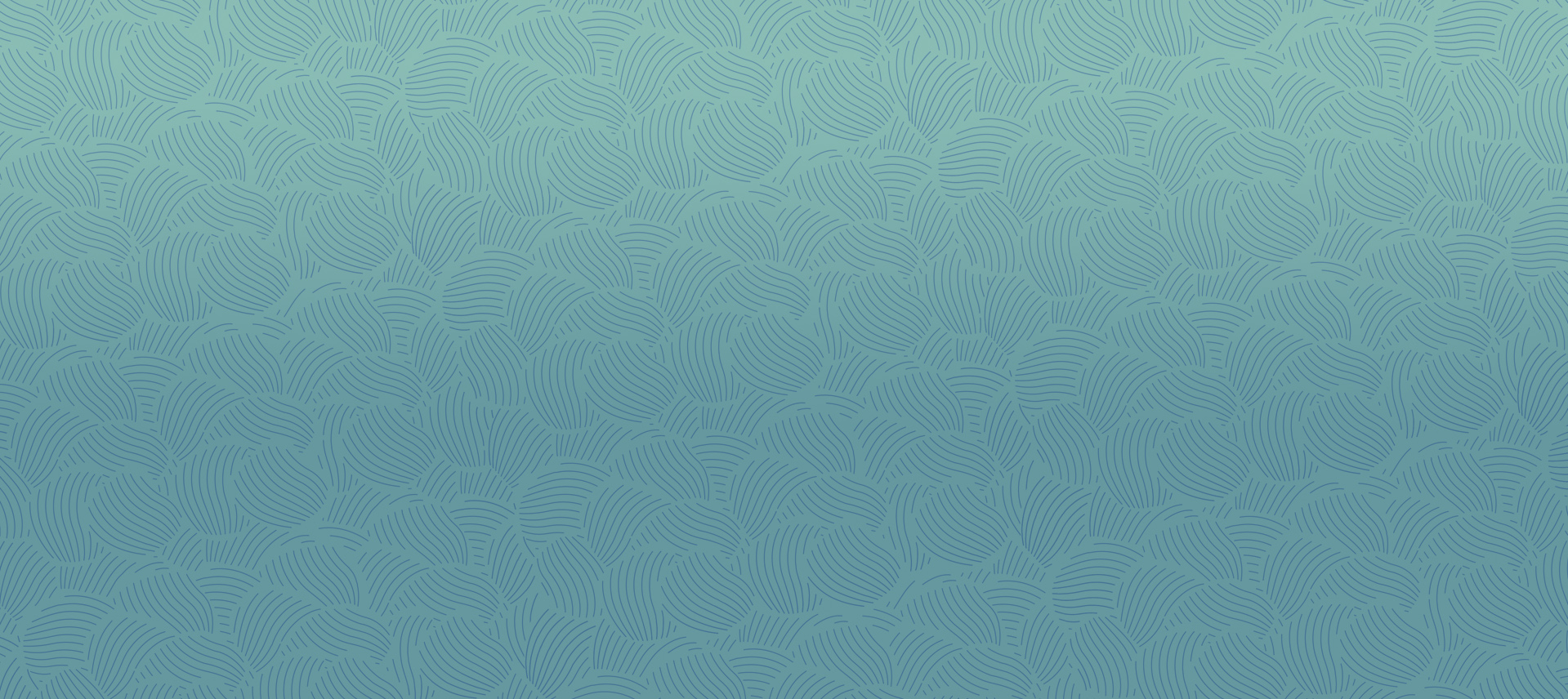 How To Design Seamless Patterns In Illustrator