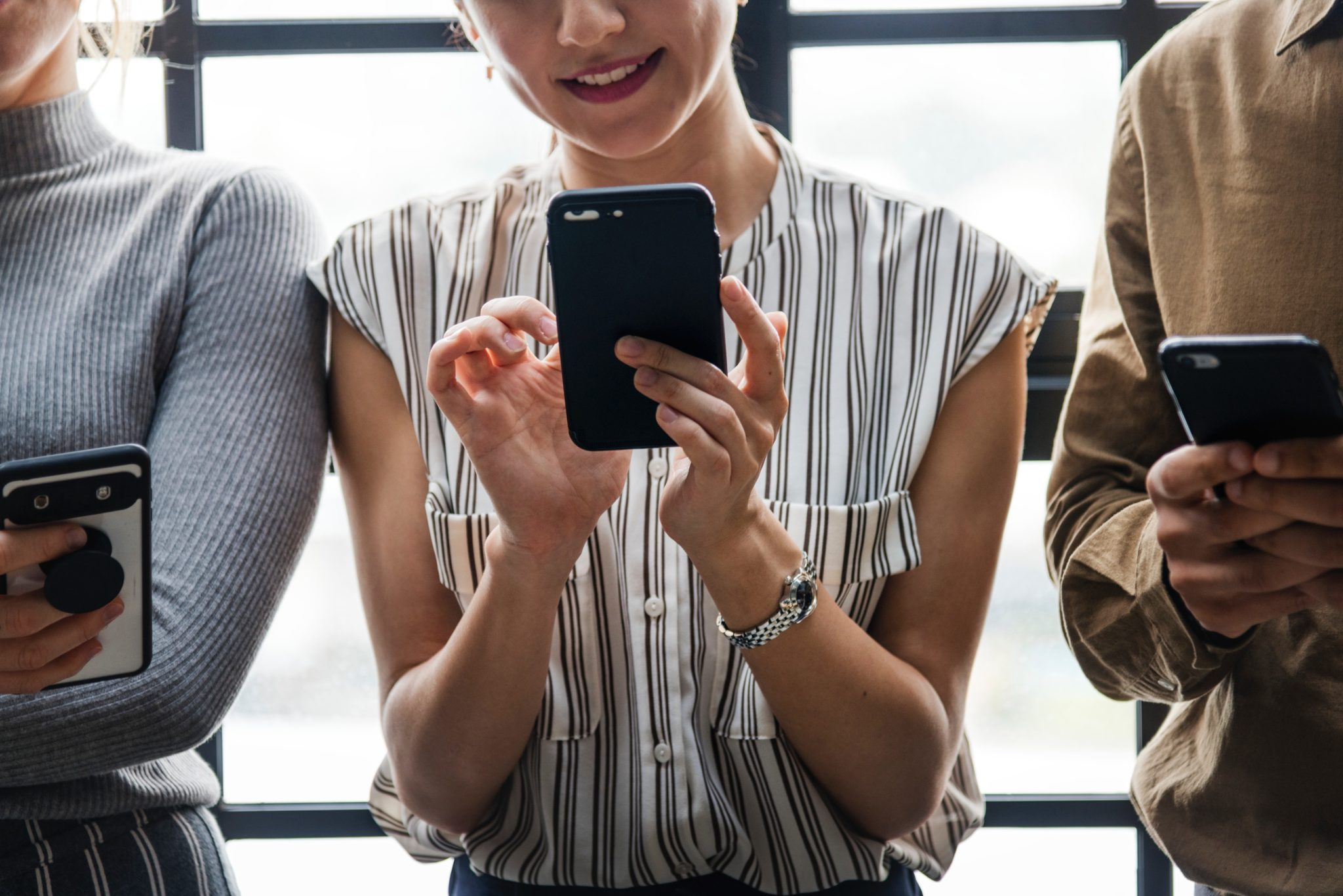How Influencer Marketing can Boost Your Online Branding