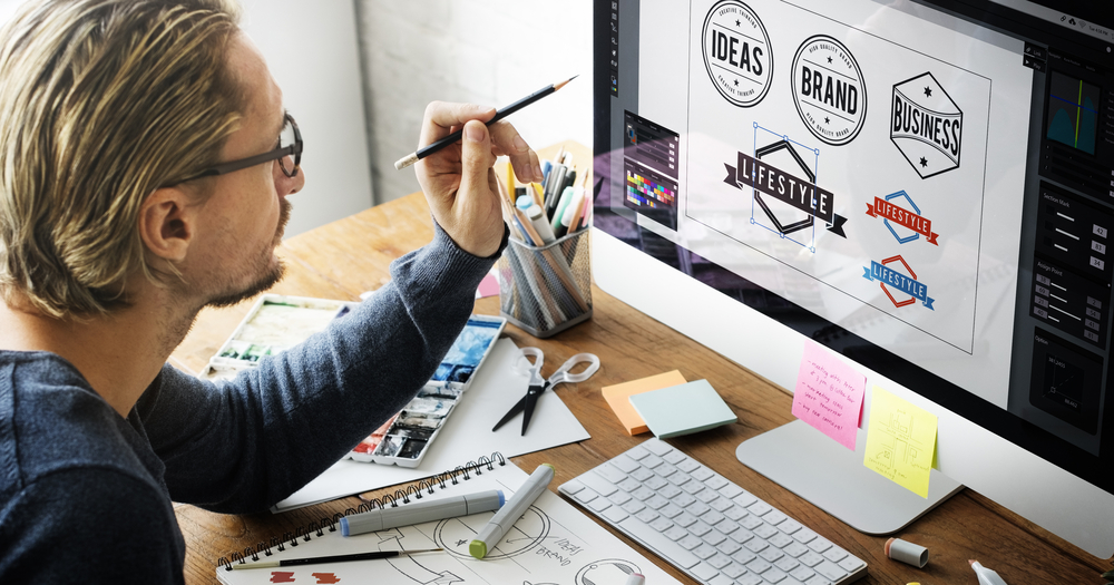 5 Logo Design Tips for Small Businesses Owners