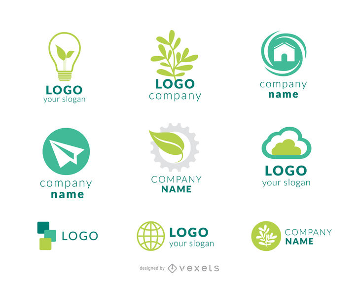 How To Create A Logo That Sticks To The Memory Of Target Audience
