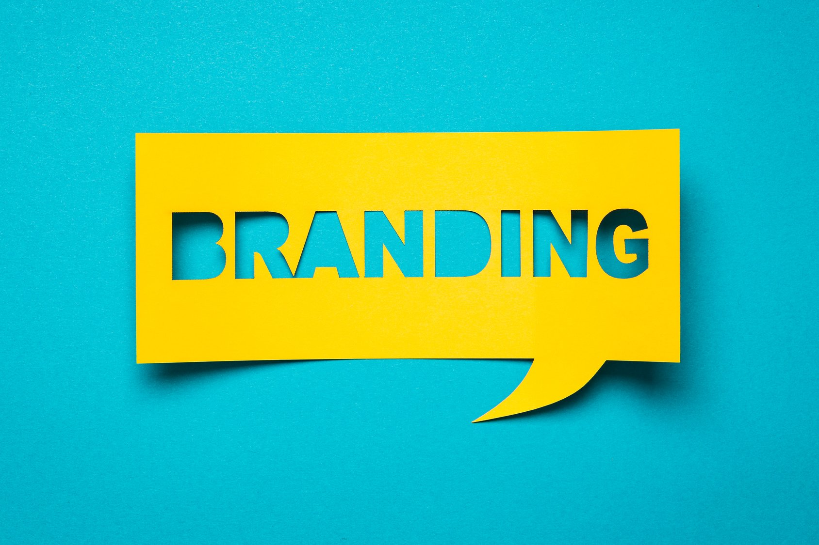 6 Steps to Rebrand Your Business