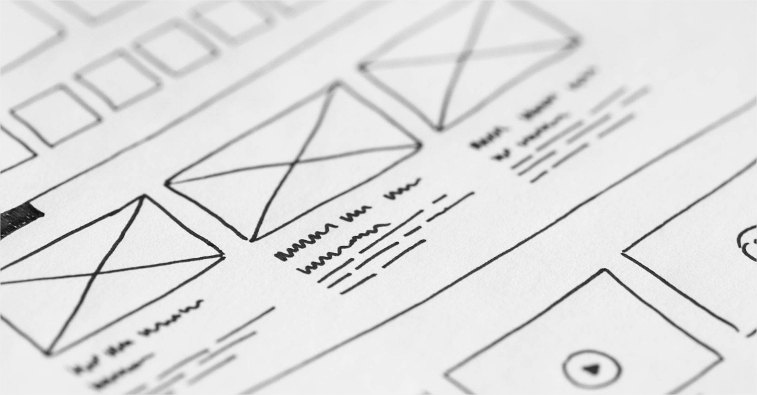 6 Steps to Create Your Own Website Wireframe