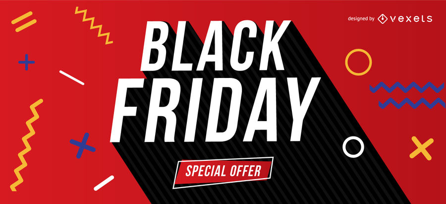5 Tips to Boost Your Marketing for Black Friday