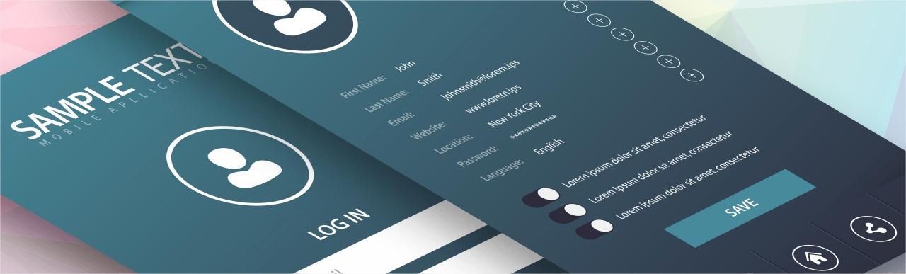 UX Design vs. Graphic Design: Pros and Cons