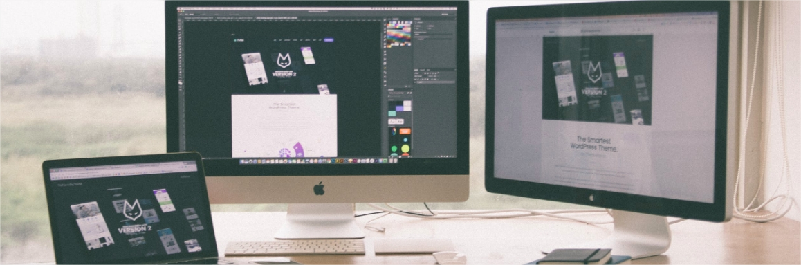 5 Landing Page Design Tips That Can Shoot Up Your Conversion Rates