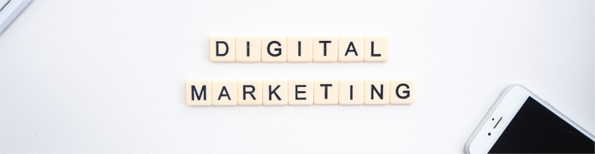32 Quick & Easy Digital Marketing Tips for Growing Your Business