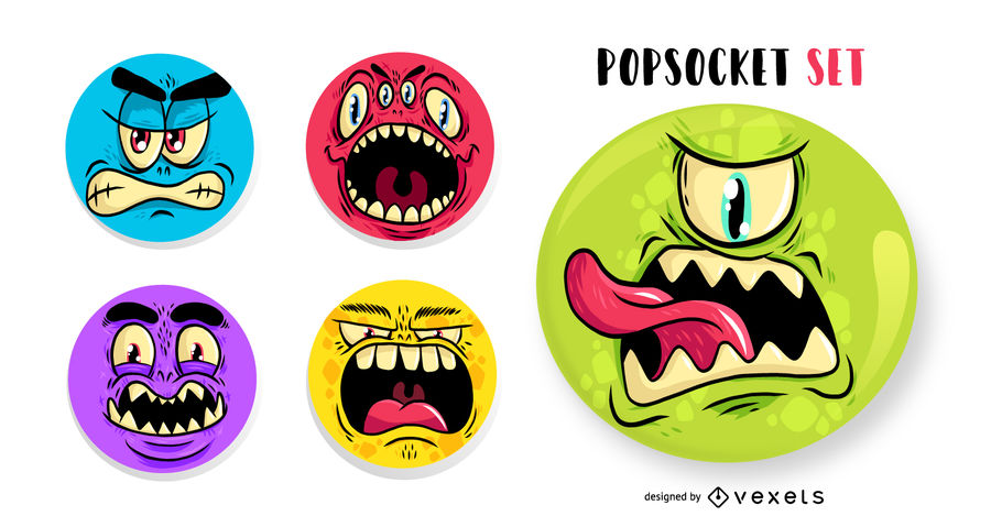 POPSOCKETS GRIPS: Easy to Sell Merch Trend for 2020 Q4