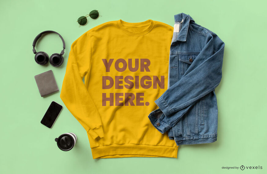 How to Merch – What is Print on Demand?