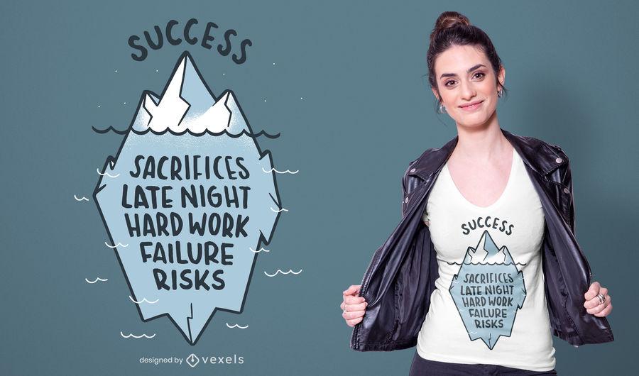 Merch Success Stories: Luiza Affonso, Brazilian Mercher