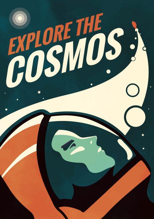 AstronautsPoster-3-ET