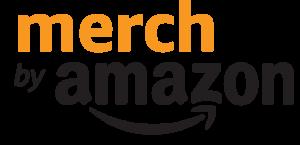 merch-by-amazon-logo