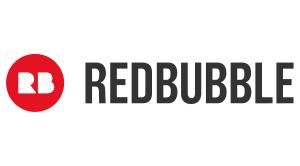 redbubble-logo-vector